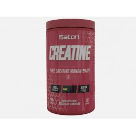 Creatina micronizzata 500 g