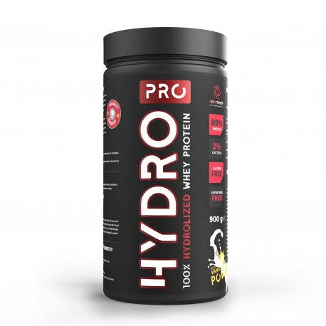HYDRO PRO 900g