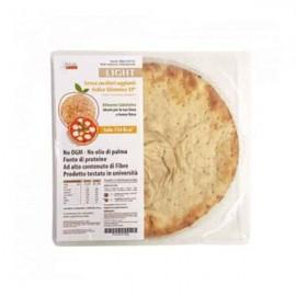 Rima Benessere–Base Precotta per Pizza e Focaccia 200g