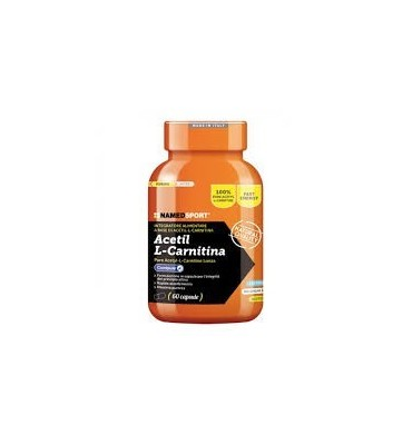 Arginine & Ornithine 500/250 mg 100 cps
