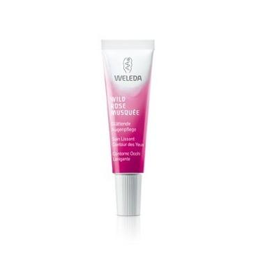 Hamamelis Active Eye Cleanser, Struccante Occhi Delicato, 150 ml