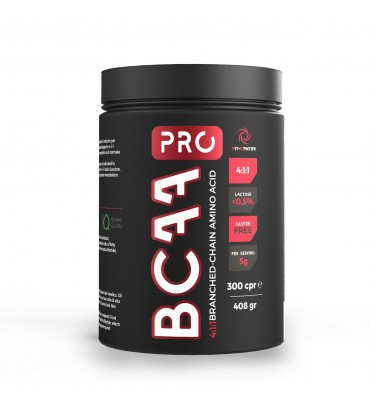 BCAA PRO 300 cpr