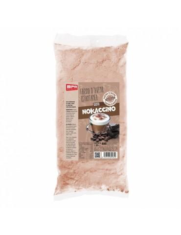 Clipper Caffè istantaneo decaffeinato Bio 100 g