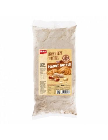 Caffè d'orzo solubile 120 g