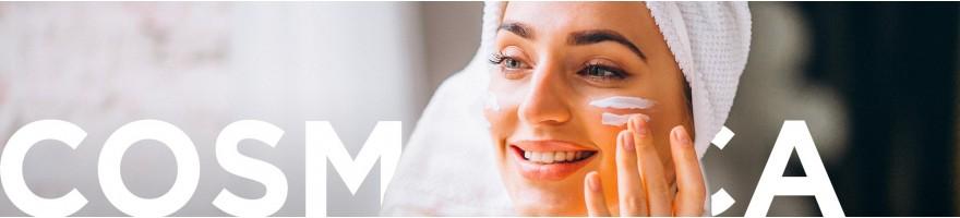 Fit-Centershop - La cosmetica per il tuo benessere