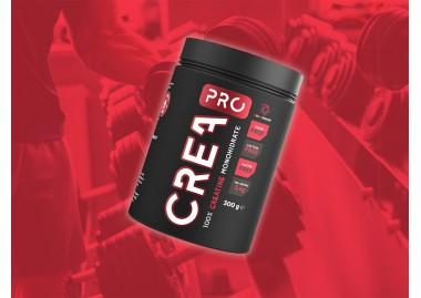 Il bello di Crea-Pro
