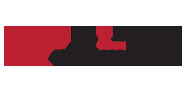 Fit-CenterShop