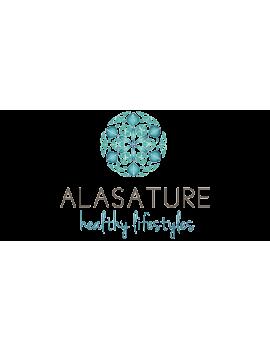 Alasature