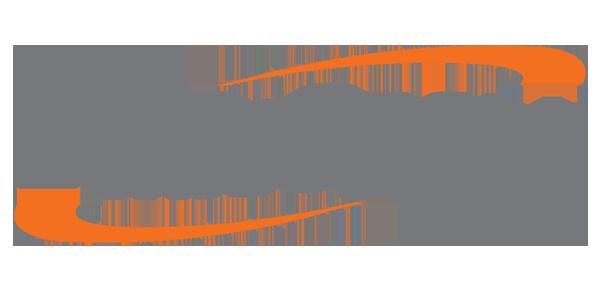 EthicSport